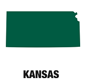 cbd oil kansas