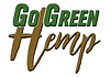 GGH Small Logo Homepage.png