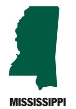Cbd Oil Mississippi