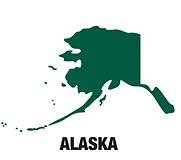 cbd oil alaska