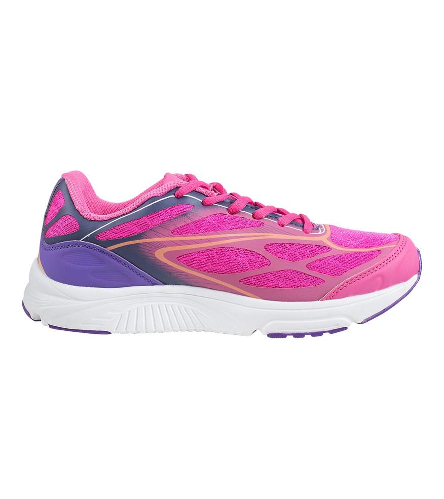 zapatillas-de-running-de-mujer-run-v5.jp
