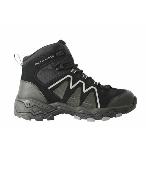zapatillas-de-hombre-rock-track.jpg