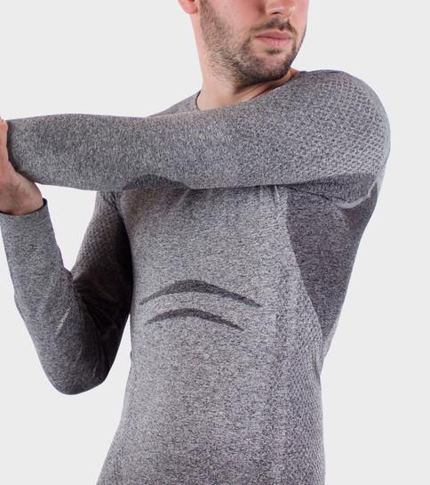 camiseta-termica-de-hombre-brenner (1).j