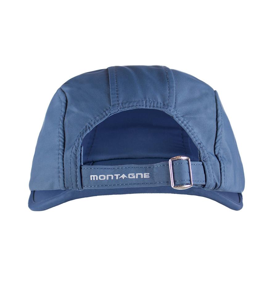 gorro-packable-cap (2).jpg