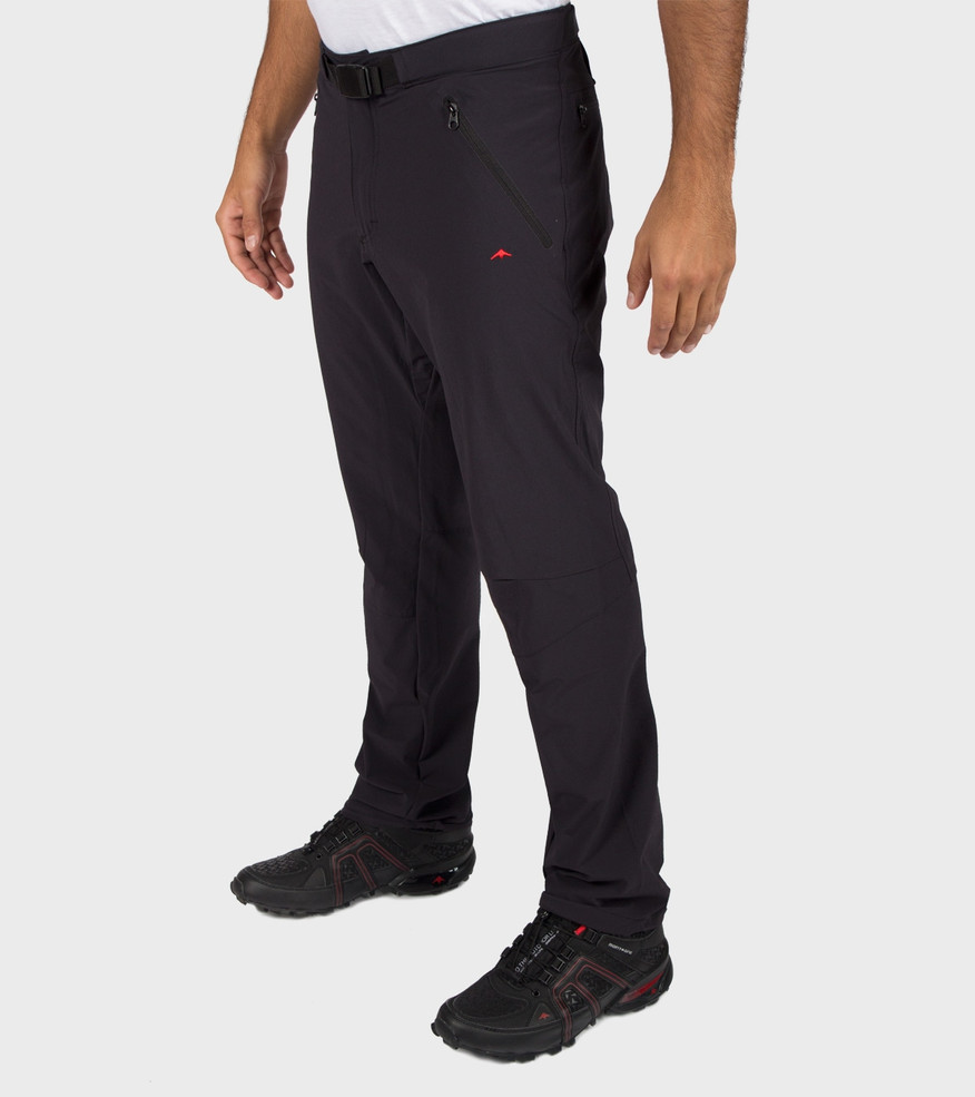 pantalon-de-hombre-alvan.jpg