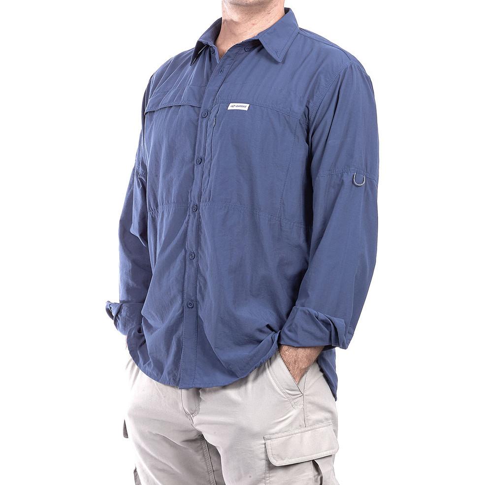 MG_8511-5ML80131710M-Camisa-Trekker-M.L.