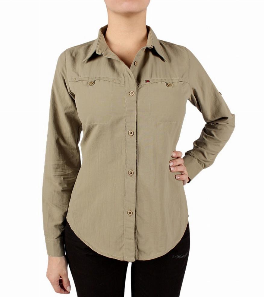 camisa-de-mujer-con-proteccion-uv-kiara-