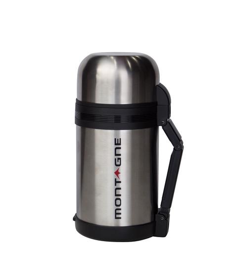 termo-con-manija-1-litro.jpg
