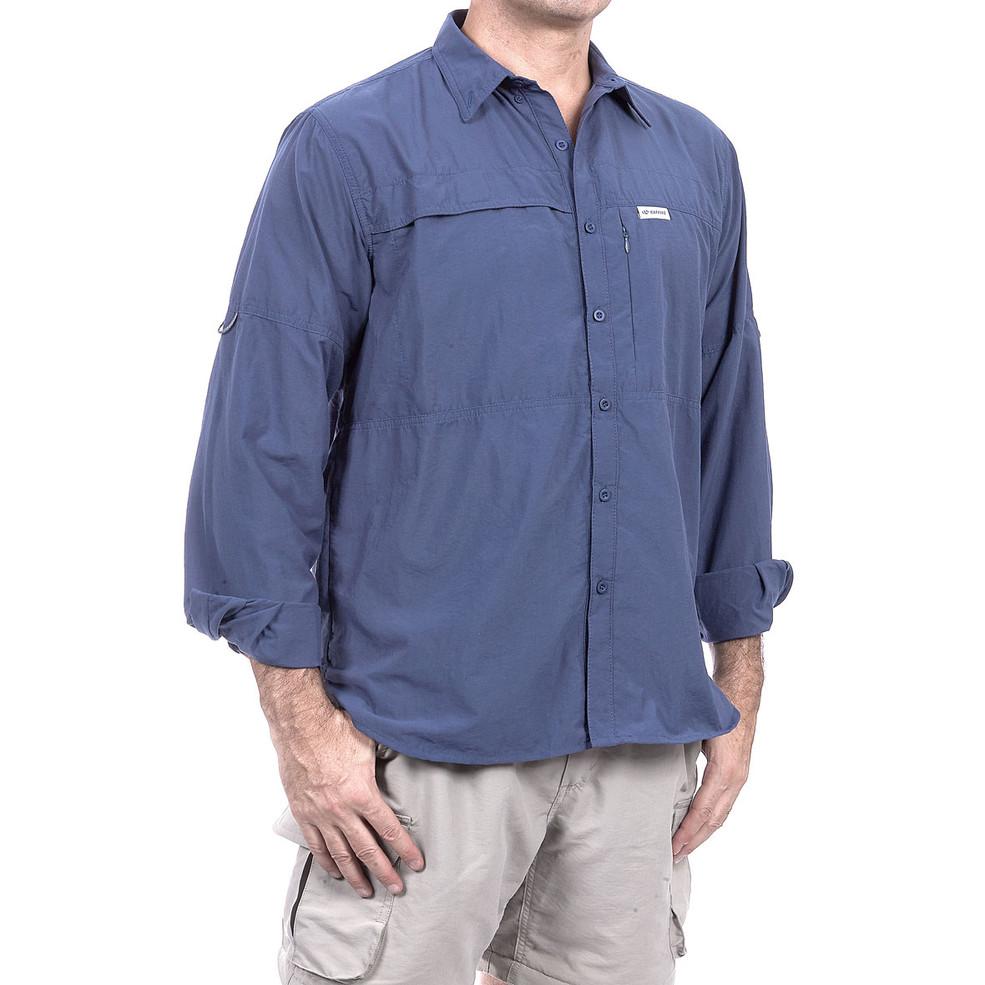 MG_8510-5ML80131710M-Camisa-Trekker-M.L.