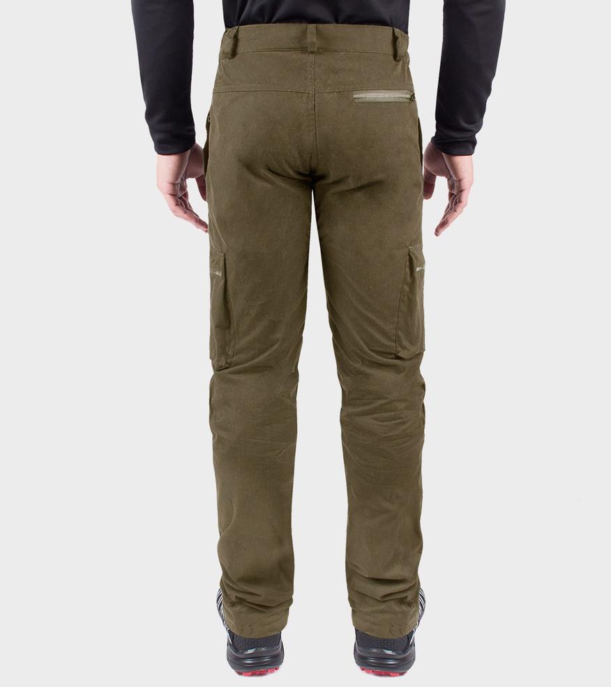 pantalon-de-hombre-elio (1).jpg
