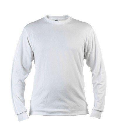 camiseta-termica-hummer-junior-blanca1-5