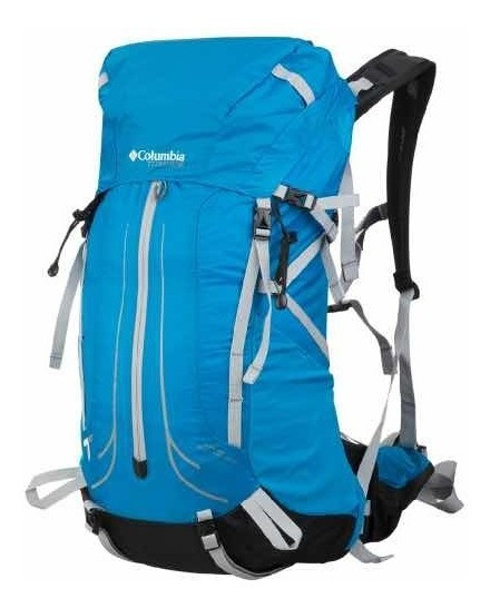 mochila-trekking-trail-elite-35l-backpac