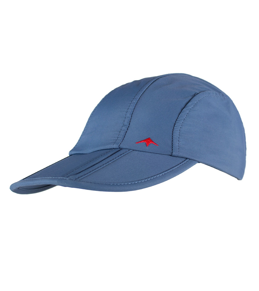 gorro-packable-cap.jpg
