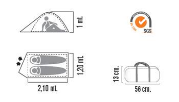 domo-2.jpg