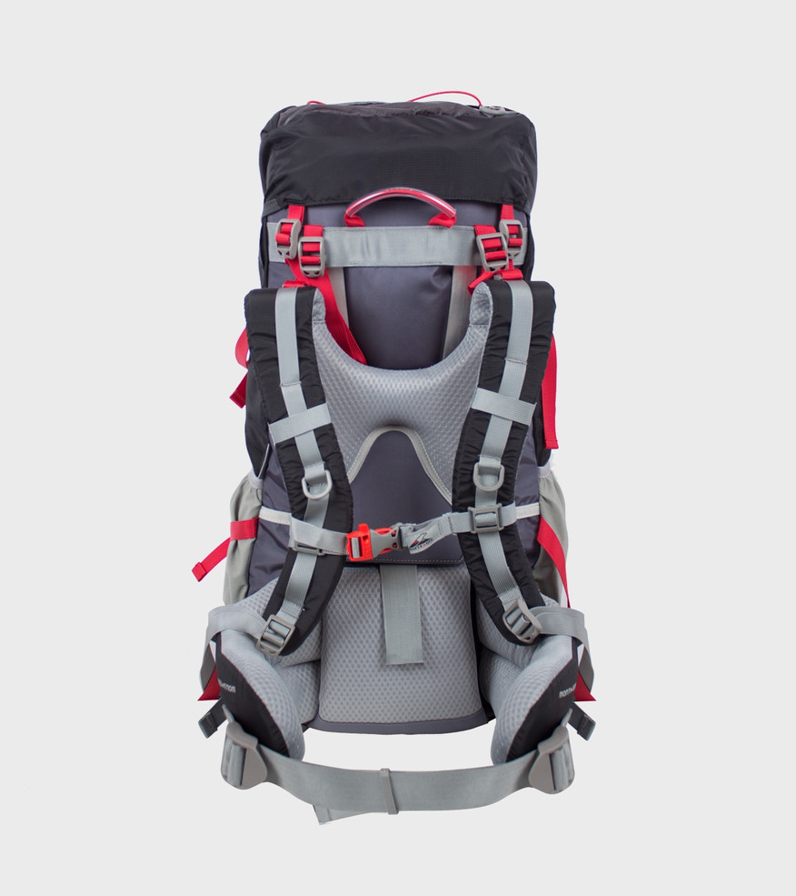 mochila-de-camping-high-land-6010lts (2)