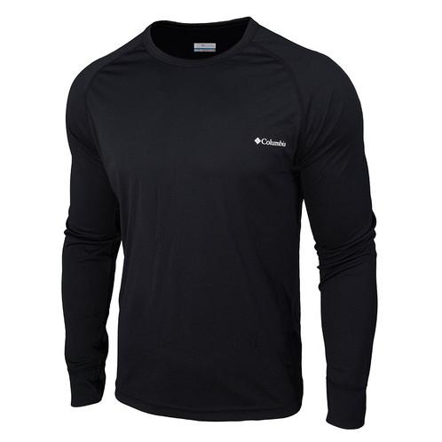 Camiseta-termica-hombre-columbia-alpha-b