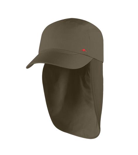 gorro-training-cap-with-cover.jpg