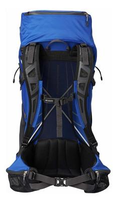 mochila-trekking-trail-elite-35l-backpac