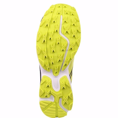 zapatilla-montagne-trail-running-mujer-w