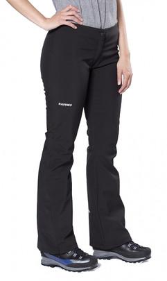 MG_0811-5SO40281010L-Pantalon-Ciclon-D.-