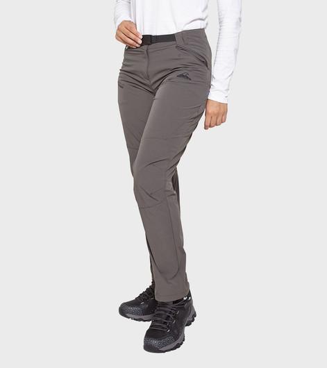 pantalon-de-mujer-sienna.jpg