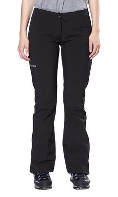 MG_0809-5SO40281010L-Pantalon-Ciclon-D.-