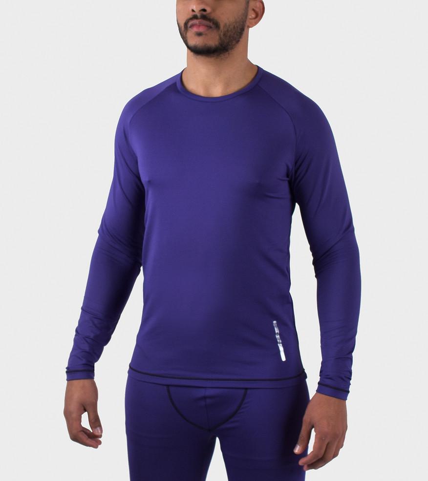 camiseta-termica-de-hombre-andes.jpg