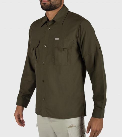 camisa-de-hombre-botsuanam-l (1).jpg