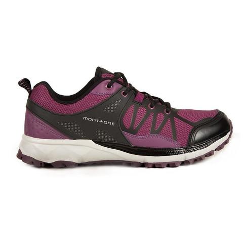 zapatilla-montagne-trail-running-mujer-u