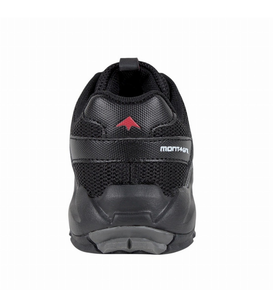 zapatillas-de-ninos-denny (2).jpg