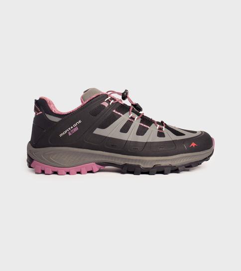 zapatillas-de-mujer-alterra.jpg
