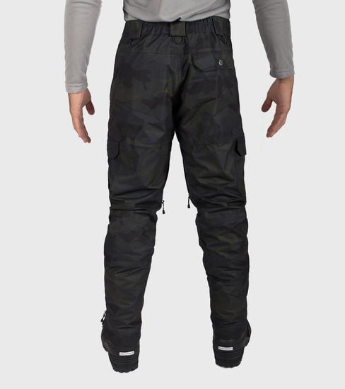 pantalon-de-hombre-maiden (2).jpg
