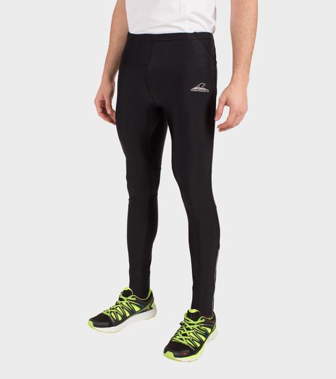 calza-pantalon-de-hombre-running.jpg