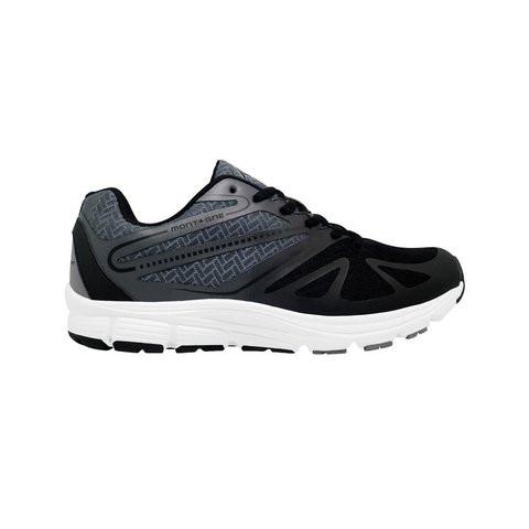 zapatillas-de-running-de-mujer-jump11-f6