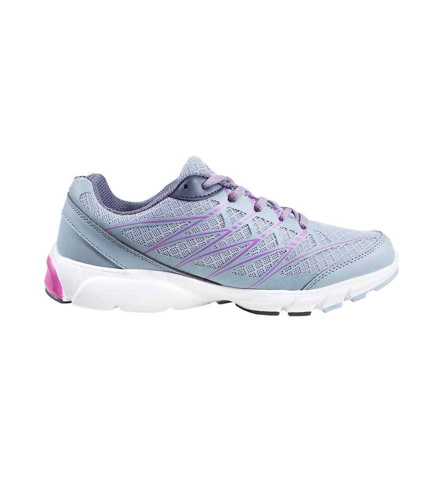 zapatillas-de-running-de-mujer-action (1