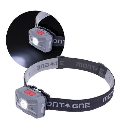 linterna-headlamp-sensor (1).jpg