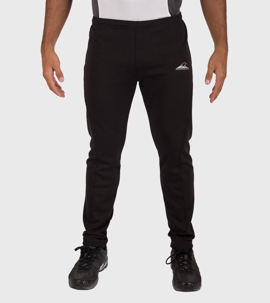 pantalon-de-hombre-baxter.jpg