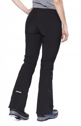 MG_0812-5SO40281010L-Pantalon-Ciclon-D.-