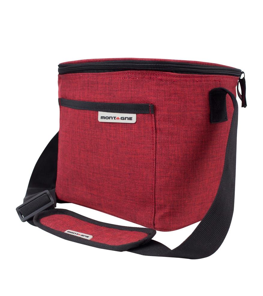 conservadora-cooler-bag-7-lts-flap.jpg