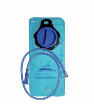 bolsa-de-hidratacion-waterbag-2lt.jpg