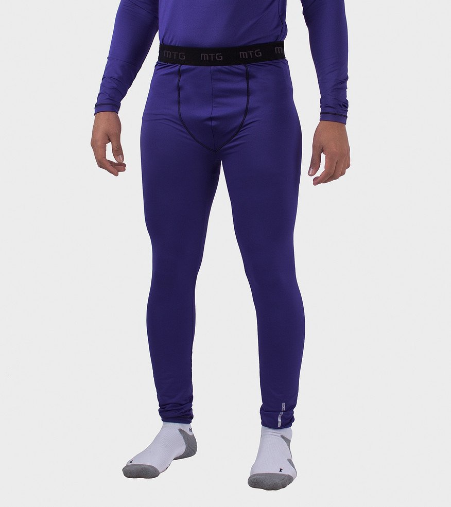 pantalon-termico-de-hombre-andes.jpg