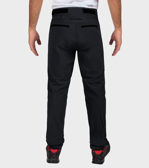 pantalon-de-hombre-alvan (1).jpg