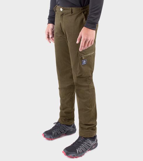 pantalon-de-hombre-elio.jpg
