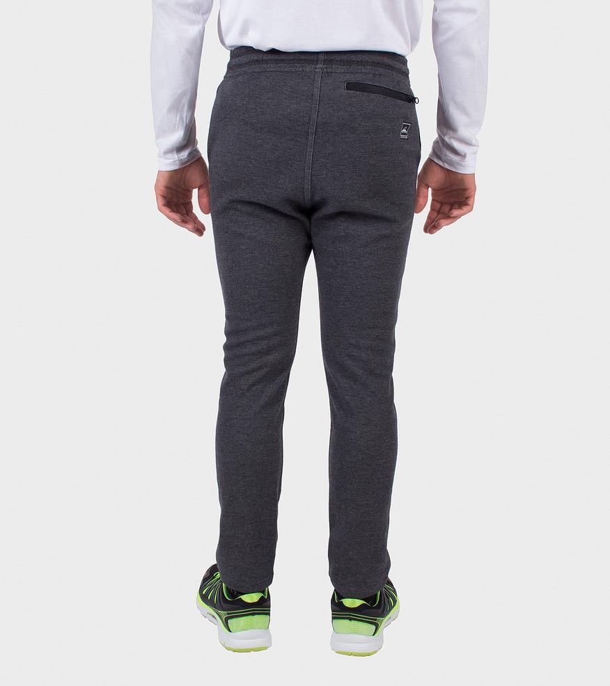 pantalon-de-hombre-abot (1).jpg