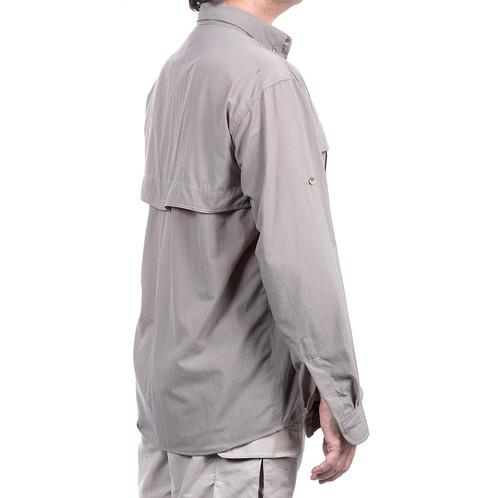 MG_8468-5ML80001690M-Camisa-Ghiblis-M-L-