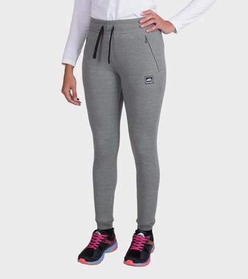 pantalon-de-mujer-shawn.jpg