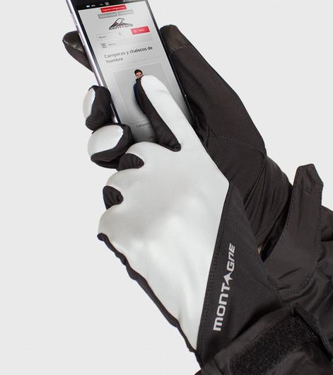 guantes-grenland-con-touch-screen-para-c