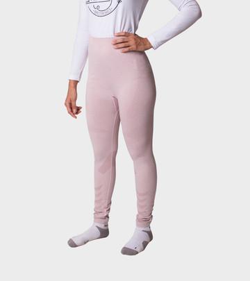 pantalon-interior-termico-de-mujer-alask