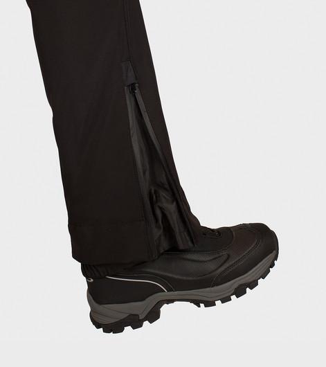 pantalon-ski-de-mujer-blizzard-tec (3).j