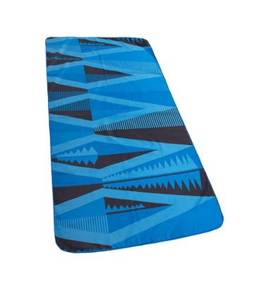 toalla-soft-towel-print-grande (1).jpg